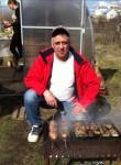 Aleksandr, 43  , Kotovsk