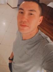 Evgeniy , 29, Russia, Leninogorsk