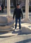 Andrey, 40, Stavropol