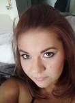 Kseniya, 28, Aleksin