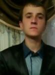 Rasul, 23  , Karachayevsk
