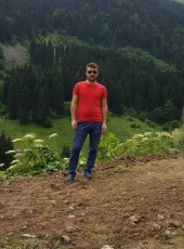 Kadir umutlu, 28, Turkey, Antalya
