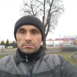 Bohdan, 39  , Wolsztyn