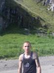 Denis, 28  , Petropavlovskoye