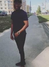 Валд, 27, Russia, Ivanovo