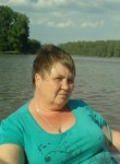 Elena, 53  , Ust-Charyshskaya Pristan