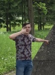 Ruslan , 20  , Saint Petersburg