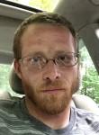 Kirk, 29  , Portland (State of Maine)