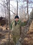 Kolya, 60  , Khabarovsk