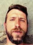 Alex, 37  , Malaga