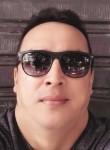 Claudio, 45  , Rio de Janeiro