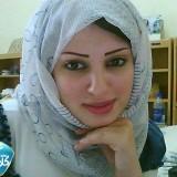 Sakina, 31  , Chlef