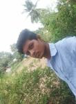 Raghul, 18  , Tiruvannamalai