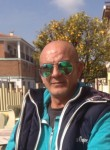 luis, 45  , Las Gabias