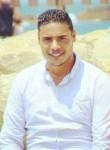 Mohamed momeh, 27, Alexandria