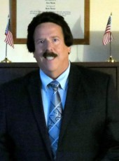 Clark leonardo, 34, United States of America, Dallas