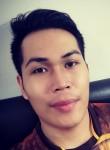 iLoVEdaBar, 28, Manila