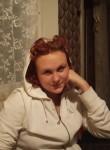 Nastyusha, 18, Energodar