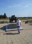 marina, 37  , Safonovo