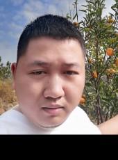 志坚, 30, China, Shenzhen