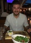 meetgirgin, 23  , Izmir