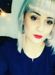 Aleksandra, 23, Semey