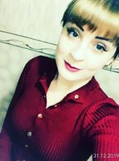 Aleksandra, 24, Kazakhstan, Semey