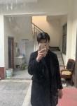 徐海乔, 18, Luoyang (Henan Sheng)