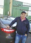 Bek, 41  , Tashkent