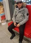 Ahmed, 32  , Bochum