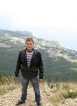 Evgeniy, 35, Gomel