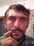 Anton, 56  , Ploiesti