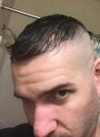 Drew, 28  , Hinesville