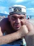 Евгений, 57 лет, Белгород