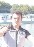 Samir, 33  , Lermontovo