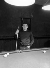 Roman, 24, Russia, Zheleznogorsk (Krasnoyarskiy)