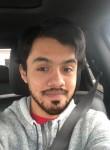 Yahir, 18  , Wenatchee