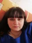 Olga, 36  , Megion