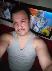 Andy, 34, Germany, Koeln