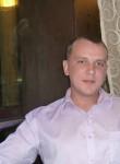 Vovchik, 34, Ryazan
