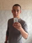 Artyem, 31  , Tskhinval
