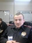 николай, 42 года, Обнинск