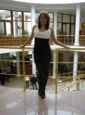 Mariya, 35, Russia, Saint Petersburg