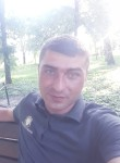 Artur, 28  , Zaporizhzhya