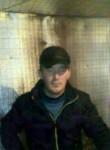 rustam, 39  , Asekeyevo