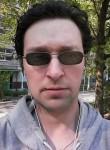 Виталик, 35, Zaporizhzhya