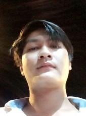 Nam, 32, Vietnam, Don Luan