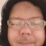 Dennis, 30  , Hildesheim