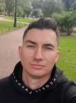 Oleg, 33, Sevastopol