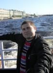 Andrey, 34, Samara